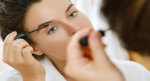 Read more about the article 21 best eyebrow gel of 2021