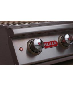 BULL-Angus-Grill-Cart-Lights