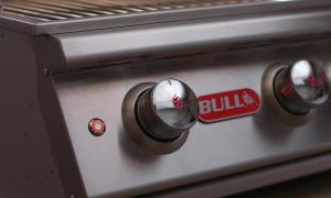 BULL-Brahma-Cart-Light