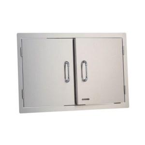 BULL-Double-Doors