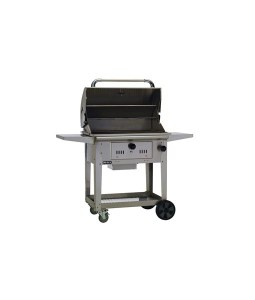 BULL-OPEN-Bison-Grill-Cart