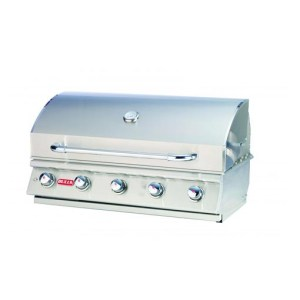 Bull-5-Burner-Renegade-CLOSED-Grill