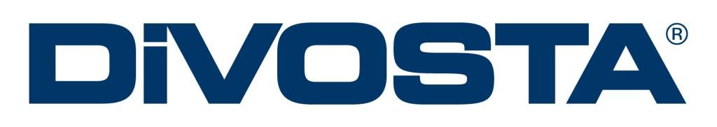 Divosta Logo - Homes