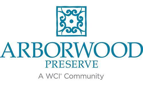 Arborwood Preserve WCI Community Logo