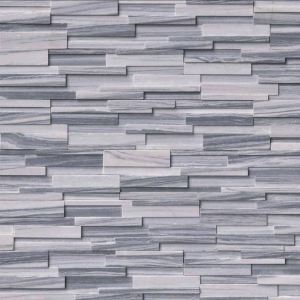 Alaska Gray honed
