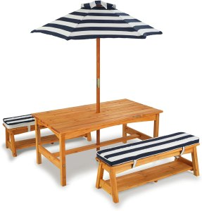 Best outdoor dining sets