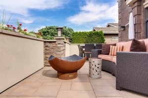 How to Secure Patio Furniture from Theft