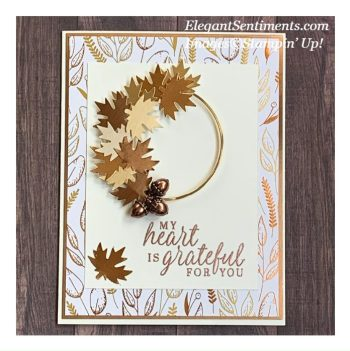Autumn Weather – InKing Royalty Blog Hop