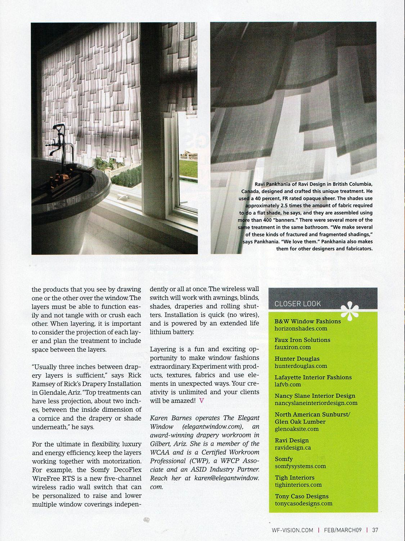 Window-Fashion-VISION-2-3-09-p37