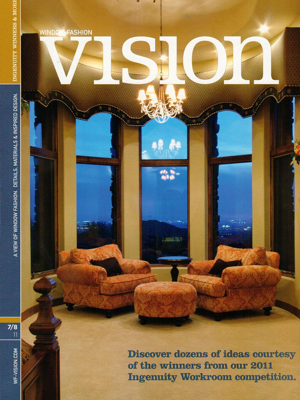 Window-Fashion-VISION-7-8-11-Cover