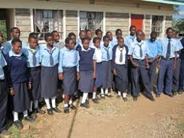 Abakore Mixed Day Secondary School