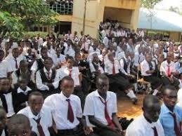 Ademasajida Mixed Day Secondary School