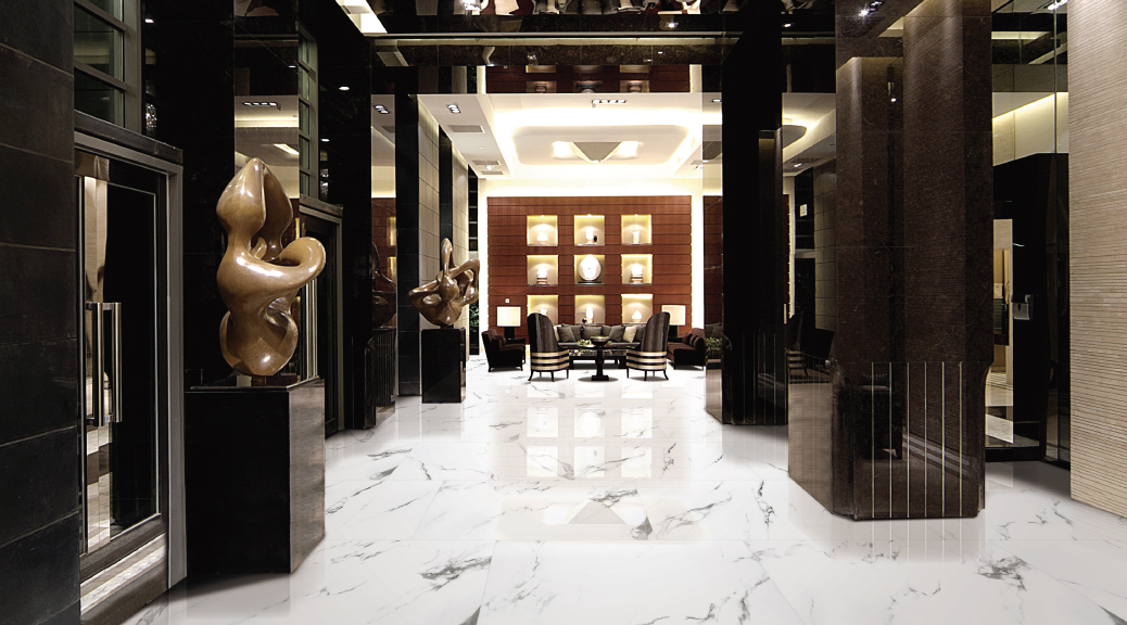 Statuario Extra Beauty Of Timeless Statuario Marble By