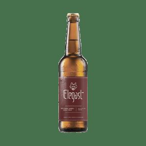 Elegast Red Wine Appelcider