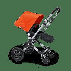 bugaboo-ruedas-delante
