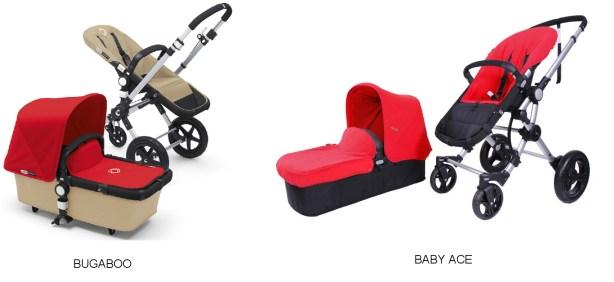 baby-ace-042-vs-bugaboo