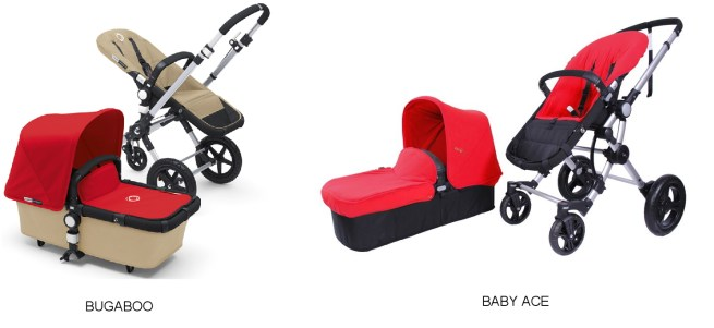 baby-ace-042-vs-bugaboo