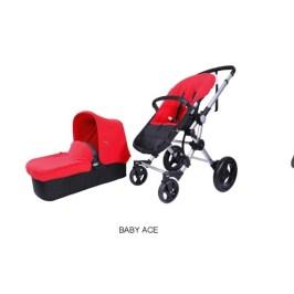 Comparativa: Baby Ace 042 vs Borsino Baby Anne