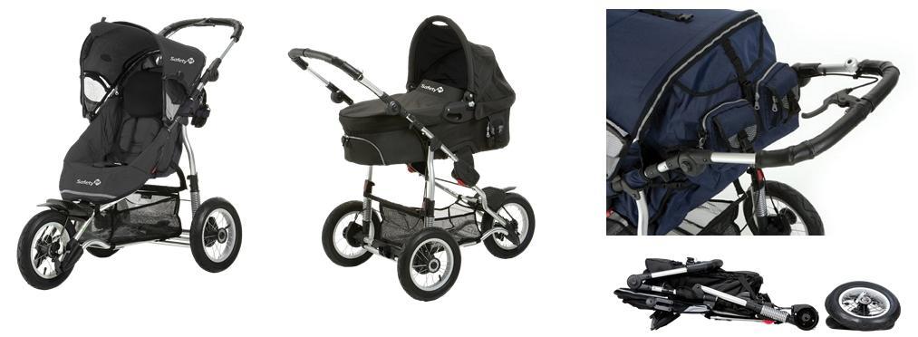 carros-de-bebe-para-correr