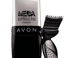 avon mega effects mascara reviewv