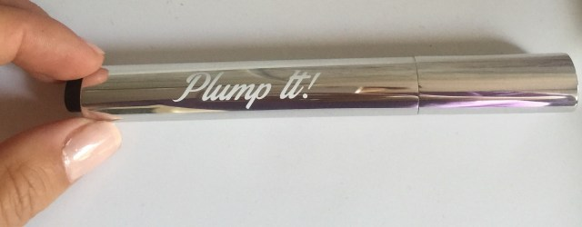 plump-it-review