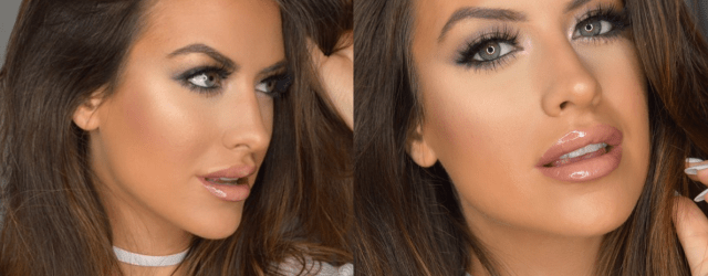 glow_make_up_tutorial_eleise