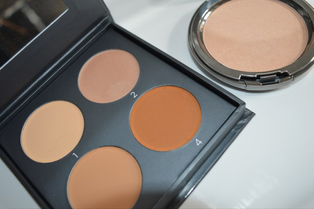 cover fx contour kit review g medium dark