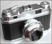 Digital photography and gear