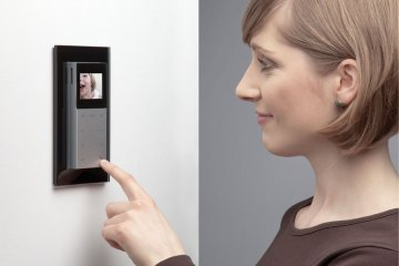 Görüntülü Konuşma Sistemleri
