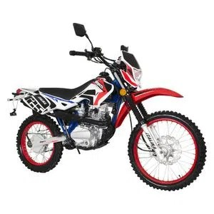 29336c2a Motos Italika Elektra En 150 Elektra Motocicletas Related - EpicGaming