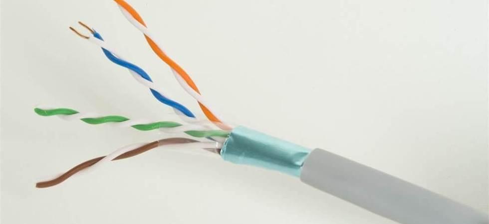 UTP kablovi