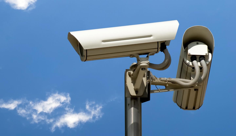 camerabeveiliging camerasystemen installatie groningen