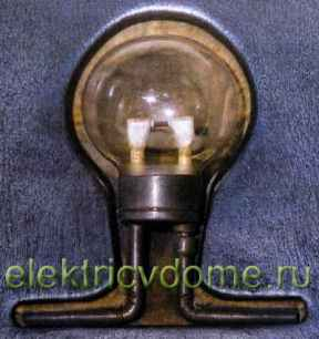 lampa-nakalivanija-lodygina
