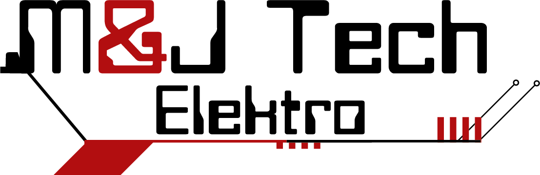 Elektro-kurenie.sk