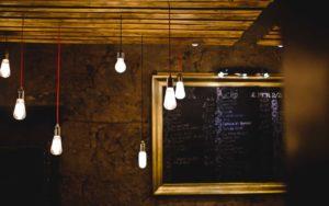 Lichtgestaltung Eckernförde