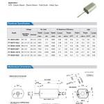 FF-180 Dc Micro Motor2