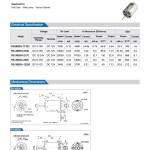 RS-385 Dc Micro Motor2