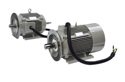 gc-series-screw-compressor-motor