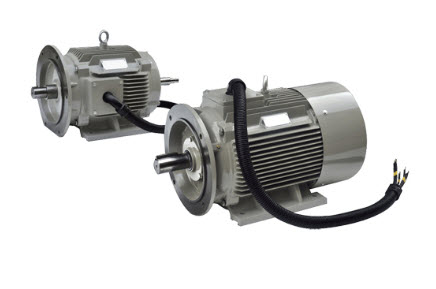 gc-series-screw-compressor-motor