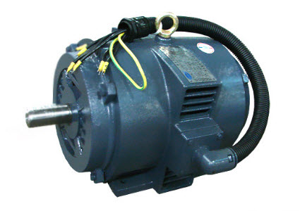 ly-series-three-phase-asynchronous-motor-ip23