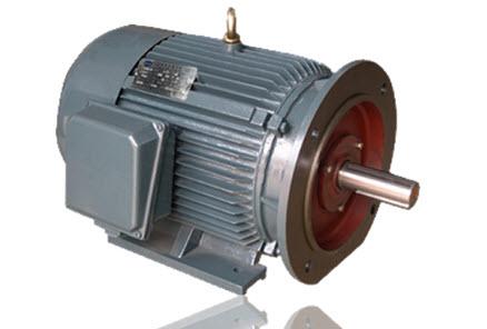 yd-series-three-phase-asynchronous-motor