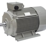 ye2-series-three-phase-asynchronous-motor