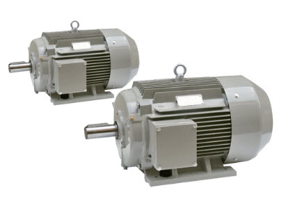 yl-series-double-value-capacitor-motors