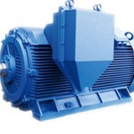 yx2-series-three-phase-asynchronous-motor