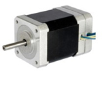 42BLF Brushless Dc Motor