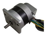 57BL Servo Brushless Dc Motor