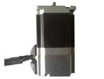 57BLF Servo Brushless Dc Motor