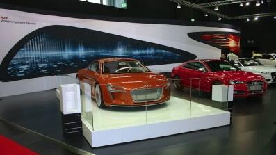Automesse Salzburg 2012 493