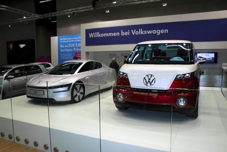 Automesse Salzburg 2012 496