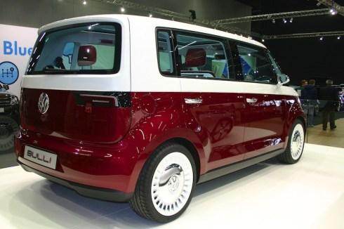 Automesse Salzburg 2012 498